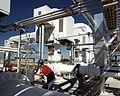 United States Strategic Petroleum Reserve 080.jpg