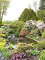 Univ. British Columbia, 4 mai 2008, 6.jpg