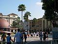 Universal Studios, Orlando - panoramio (1).jpg