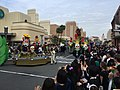 Universal Studios Japan parade 1.jpg