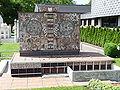 Universitätsbibliothek Mexico Miniatur.JPG