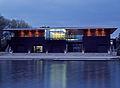 University College Boathouse, Oxford.jpg
