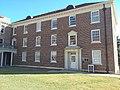 University of Mississippi Hill Hall.jpg