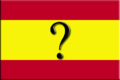 UnknowFlag.png