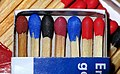 Unmatching Matchsticks (27190035509).jpg