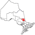 Unorg West Timiskaming.png