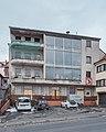 Untersiemau Brauerei Raab 3180642.jpg