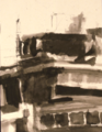 Untitled Drawing (building) Christopher Willard.png