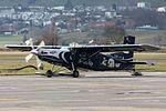Untitled Pilatus PC-6-B2-H4 Turbo Porter HB-FLG (20921498643).jpg