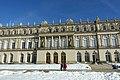 Upper Bavaria - 2019-02-16 Chiemsee 038 Herren-Insel, Königsschloss (47197272831).jpg