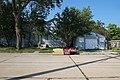 Uptown Racine - 44438901704.jpg