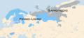 Uralic languages.png
