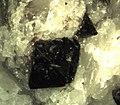 Uranpyrochlore-0920878001268571530.jpg