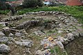 Uri, complesso nuragico di Santa Caterina (10).jpg
