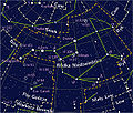 Ursa major constelation PP3 map PL.jpg