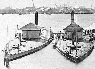 USS <i>Wassuc</i> (1865)