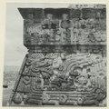 Utgrävningar i Teotihuacan (1932) - SMVK - 0307.e.0026.a.tif