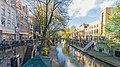 Utrecht Canals (212639745).jpeg