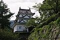 Uwajima Castle 11.JPG