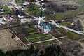 Vånga kyrka från luften.jpg