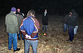 Vårblot i Veinge 2009-03-21.jpg