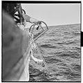 Vårfiske på Vardø - L0049 770Fo30141609280033.jpg
