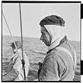 Vårfiske på Vardø - L0049 770Fo30141609280044.jpg