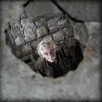 Vilko Filač - Vilko Filač in 2007