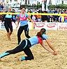 VEBT Margate Masters 2014 IMG 4818 2074x3110 (14802118959).jpg
