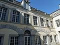 VERVIERS Ancien Orphelinat des Filles (5 - 2012).JPG