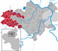 VG Vordereifel.PNG