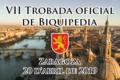 VII Trobada oficial de Biquipedia.png