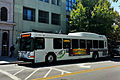 VTA Bus 35.jpg