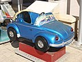 VW Beetle Convertible (36737116623).jpg