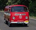 VW Bus T2 ADAC Deutschland Klassik 2018 P6280073.jpg