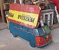 VW Toolbox or Toybox? (36688046285).jpg