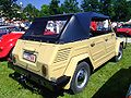VW Typ181 50PS 1974 2.jpg