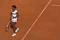 V Williams - Roland-Garros 2012-IMG 3711.jpg