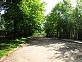 Vaciesa iela - panoramio (3).jpg