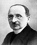 Edvard August Vainio