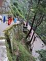 Vaishnodevi trail from Katra 63.JPG