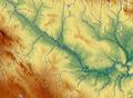 Val de l'Ebro (orografía).png