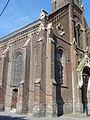Valenciennes - Église Saint-Waast (18).JPG