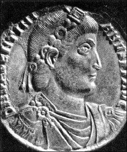 ValentinianI