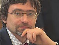 Валерий Фёдоров в феврале 2012 года
