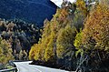 Vall de Sorteny (Ordino) - 43.jpg