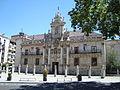 Valladolid 252.JPG