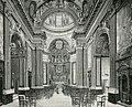 Valle di Pompei interno del Santuario.jpg