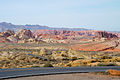 Valley of Fire State Park (7028728085).jpg