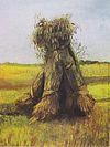 Van Gogh - Weizengarben auf einem Feld.jpeg